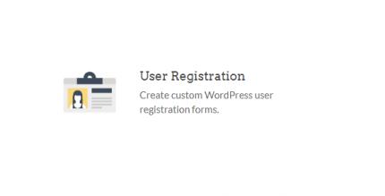 wpforms-user-registration