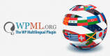 WPML 4.4.10 NULLED – The WordPress Multilingual Plugin + Addons