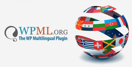 WPML 4.4.10 NULLED – The WordPress Multilingual Plugin + Addons