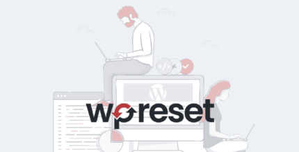 WP Reset PRO 5.90 NULLED – WordPress Development Tool for Non-Devs