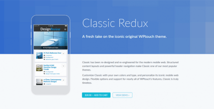 wptouch-classic-redux