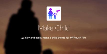 wptouch-make-child