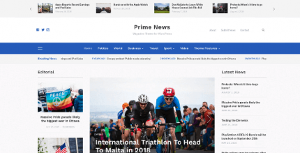 wpzoom-prime-news