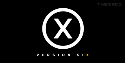 x-the-theme