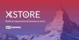 XStore 7.2.8 NULLED – Responsive WooCommerce Theme