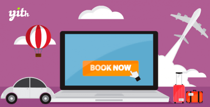 yith-woocommerce-booking