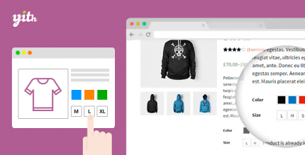 yith-woocommerce-color-and-label-variations