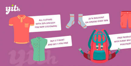 yith-woocommerce-dynamic-pricing-and-discounts