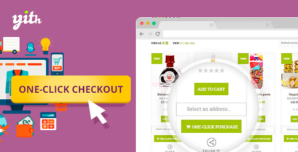 yith-woocommerce-one-click-checkout