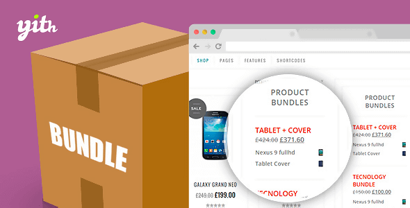 yith-woocommerce-product-bundles