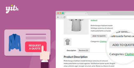 yith-woocommerce-request-a-quote