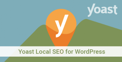yoast-local-seo