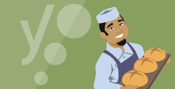Yoast WooCommerce SEO 14.4