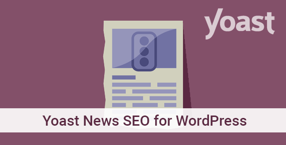 yoast-news-seo