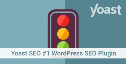 Yoast WordPress SEO Premium 16.2 NULLED