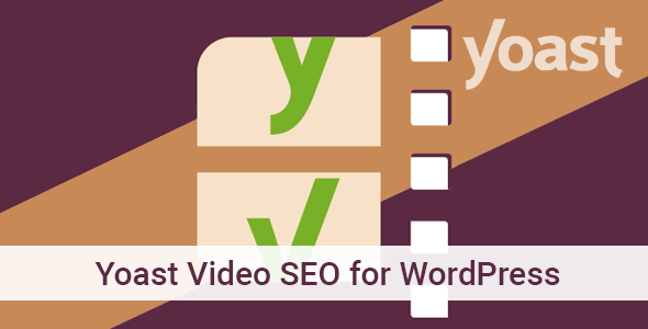 yoast-video-seo