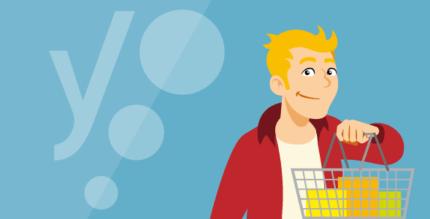 Yoast WooCommerce SEO 14.1
