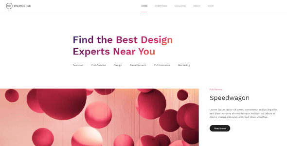 yootheme-creative-hub