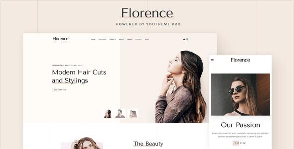 yootheme-florence