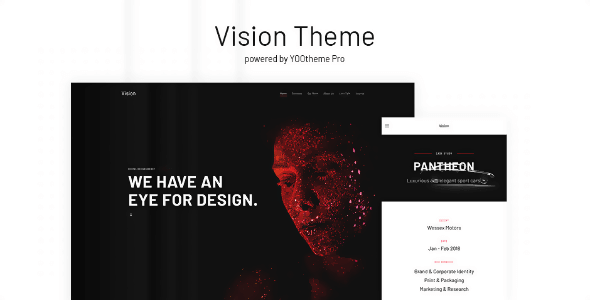 yootheme-vision