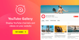 youtube-plugin-wordpress-gallery